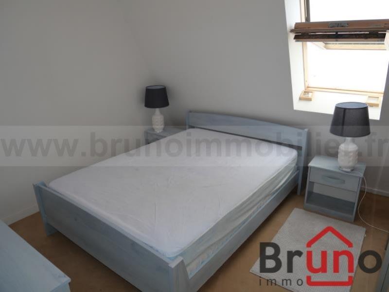 Sale apartment Quend-plage  - Picture 8