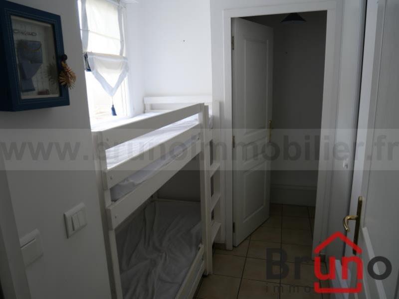 Sale apartment Quend-plage  - Picture 9