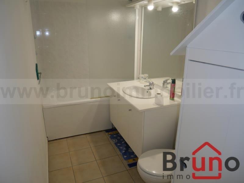 Sale apartment Quend-plage  - Picture 10