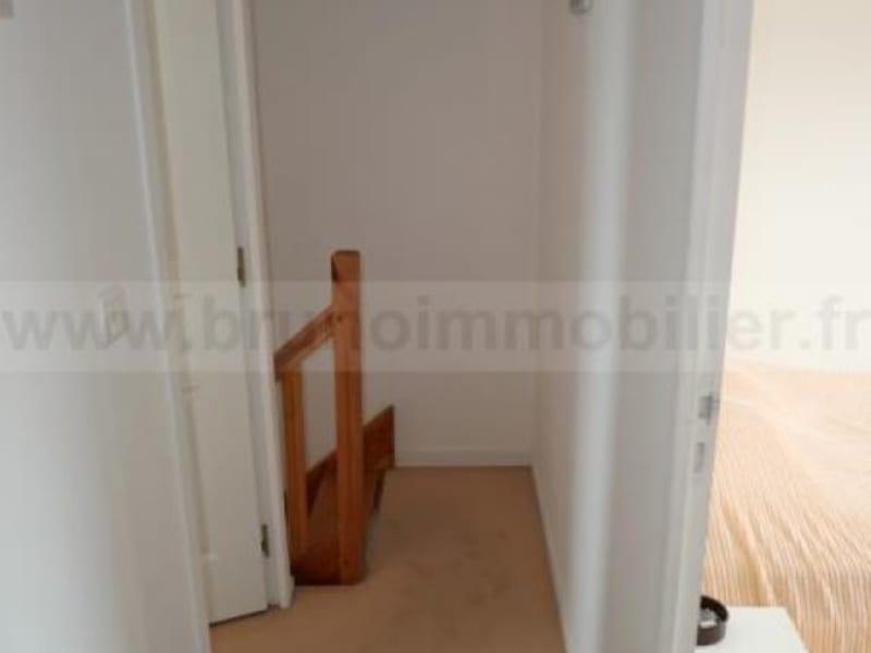 Sale apartment Quend-plage  - Picture 11