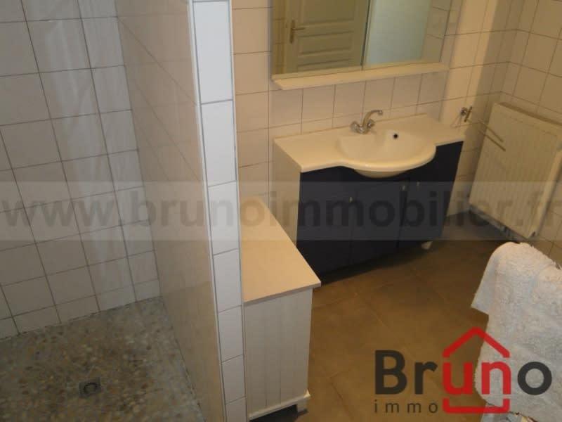 Verkauf wohnung Le crotoy 269000€ - Fotografie 8