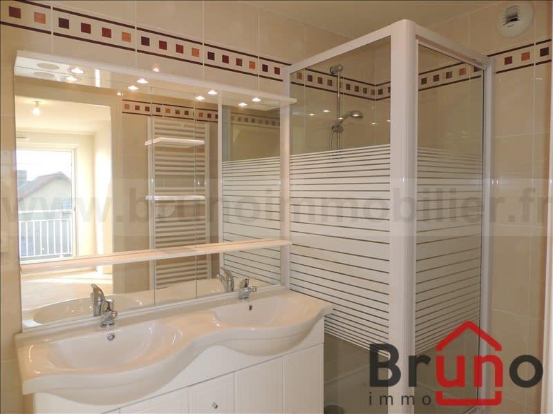 Verkauf von luxusobjekt wohnung Le crotoy 415500€ - Fotografie 6