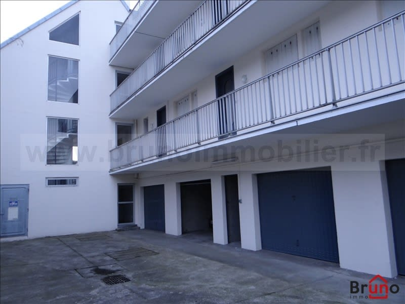Sale apartment Le crotoy  - Picture 11