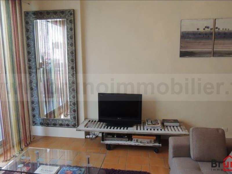 Sale apartment Le crotoy  - Picture 6