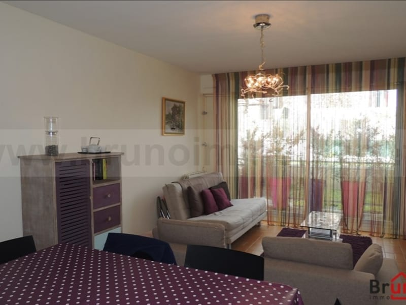 Sale apartment Le crotoy  - Picture 7