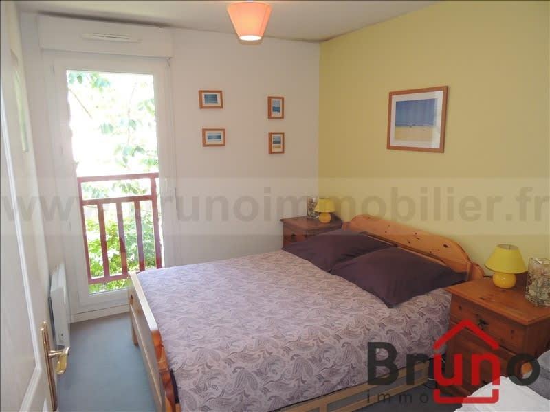 Sale apartment Le crotoy  - Picture 9