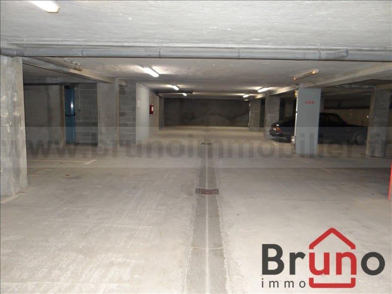 Sale apartment Le crotoy  - Picture 10