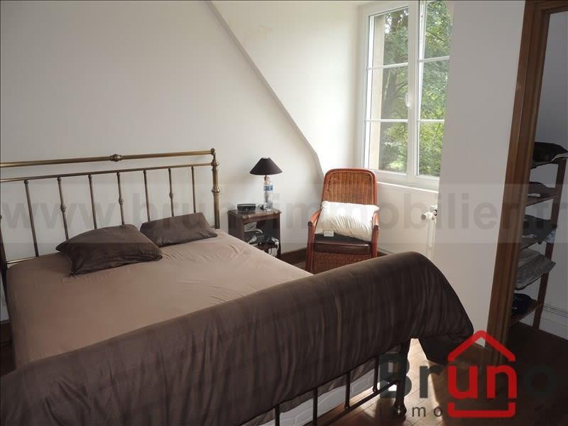 Verkauf haus Sailly flibeaucourt  - Fotografie 8