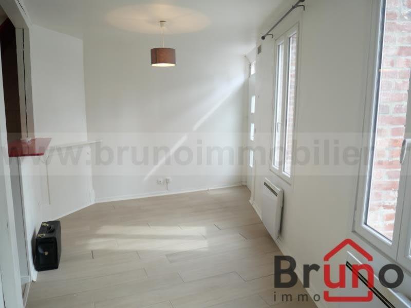 Vente maison / villa Le crotoy 139800€ - Photo 3