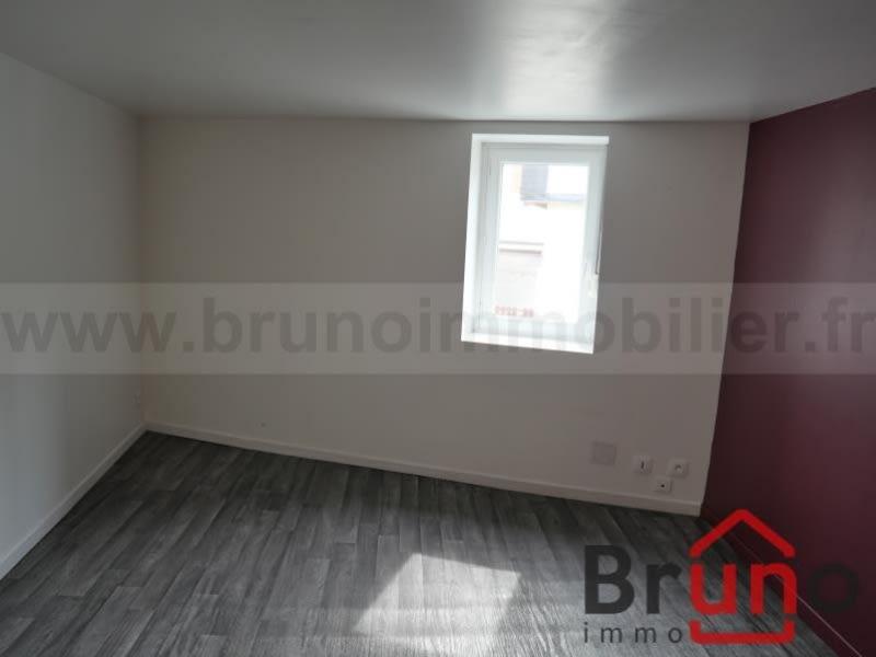 Vente maison / villa Le crotoy 139800€ - Photo 9