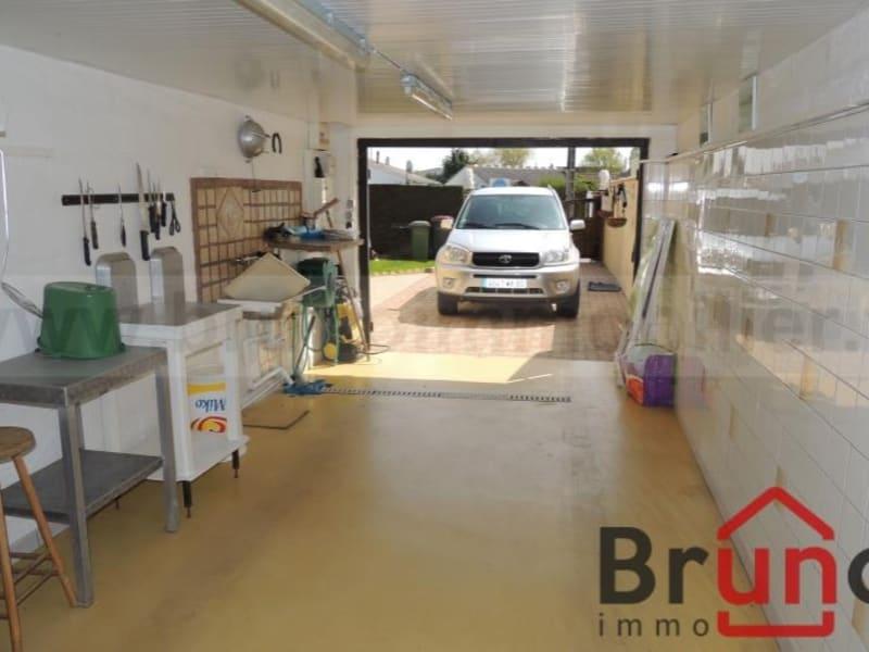 Verkauf haus Le crotoy 345000€ - Fotografie 5