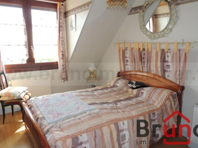 Verkauf haus Le crotoy 345000€ - Fotografie 14