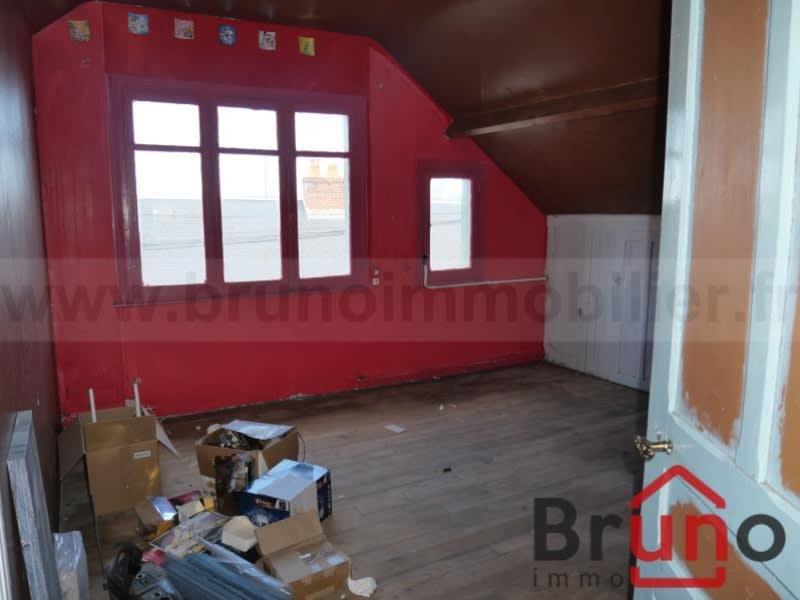 Verkauf haus Le crotoy 129900€ - Fotografie 13