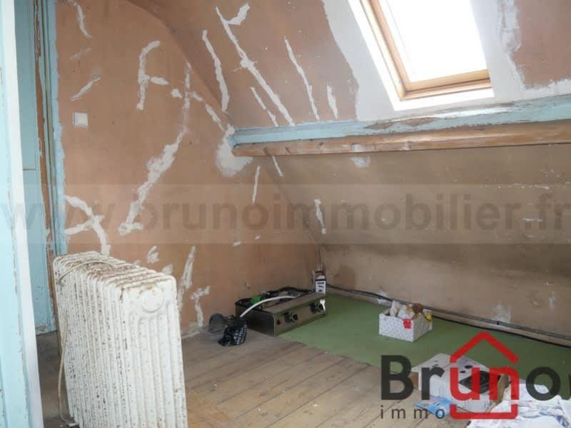 Verkauf haus Le crotoy 129900€ - Fotografie 15
