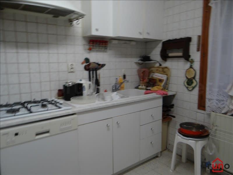 Sale house / villa Rue  - Picture 7
