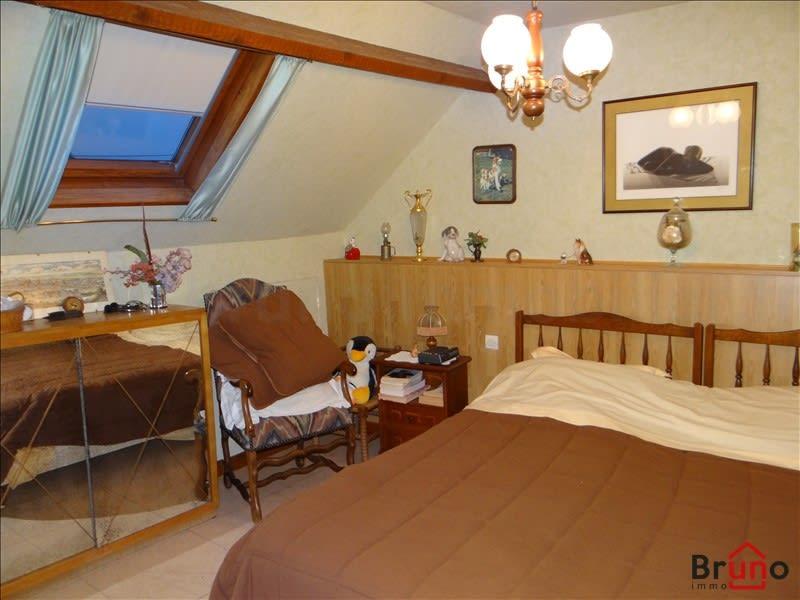 Sale house / villa Rue  - Picture 10