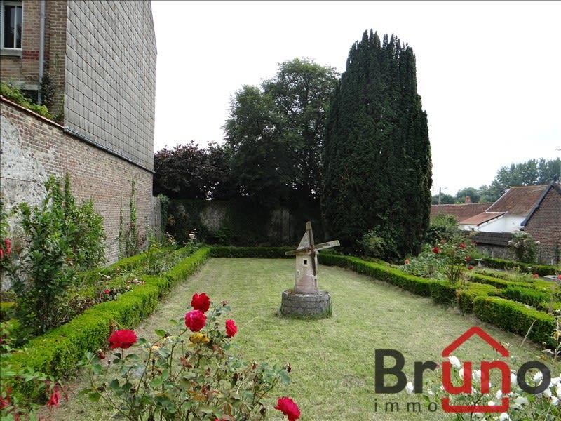 Sale house / villa Rue  - Picture 2