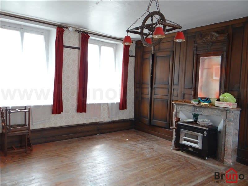 Sale house / villa Rue  - Picture 3