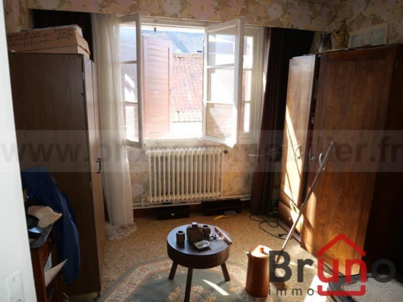 Verkauf haus Rue 156200€ - Fotografie 6