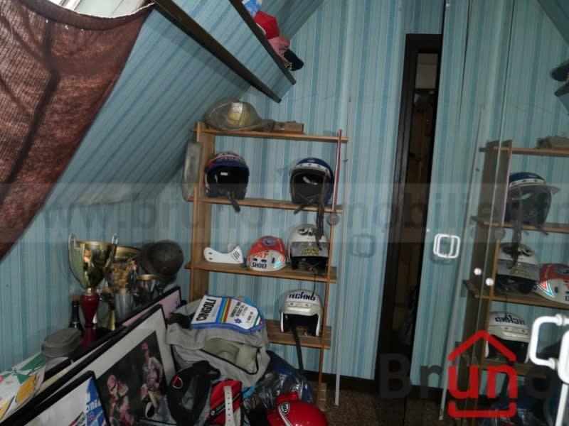 Verkauf haus Rue 156200€ - Fotografie 10