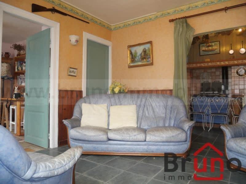 Verkauf haus Le crotoy 248500€ - Fotografie 4
