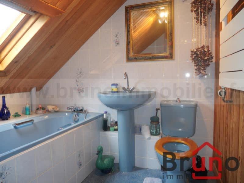 Verkauf haus Le crotoy 248500€ - Fotografie 10