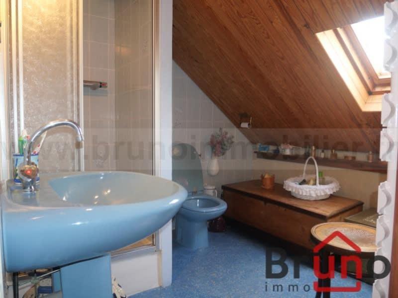 Verkauf haus Le crotoy 248500€ - Fotografie 12