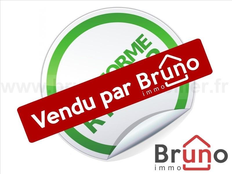 Verkauf haus St valery sur somme  - Fotografie 1