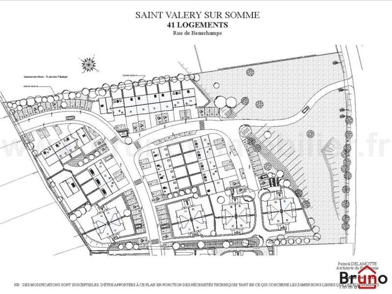 Verkauf haus St valery sur somme  - Fotografie 4