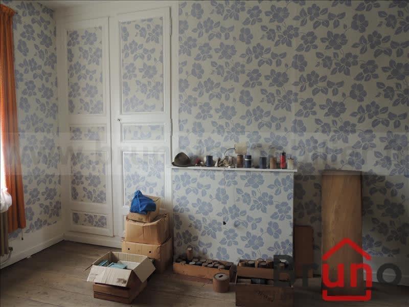 Verkauf haus Crecy en ponthieu 95000€ - Fotografie 9