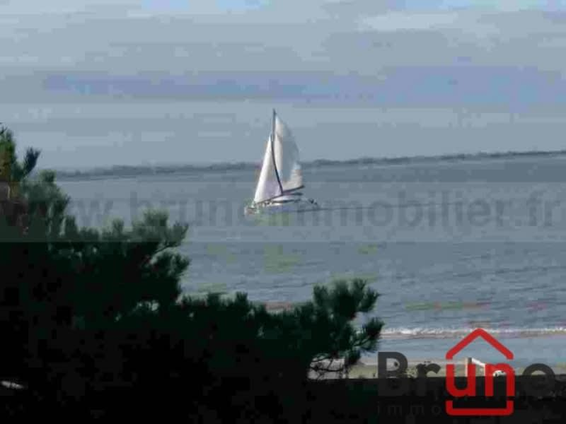 Verkauf haus Le crotoy 549900€ - Fotografie 1