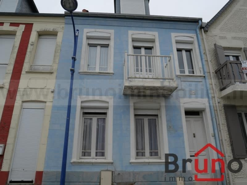 Verkauf haus Le crotoy 549900€ - Fotografie 2