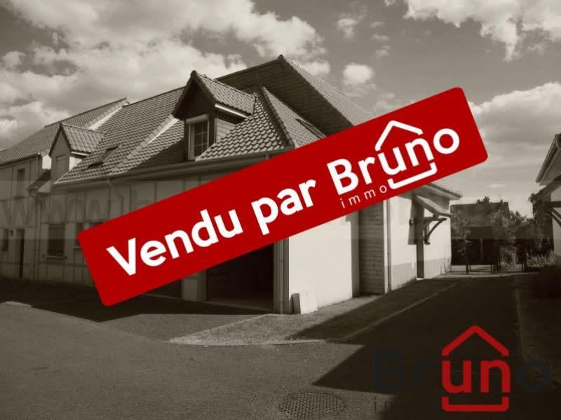 Verkauf haus Le crotoy  - Fotografie 1