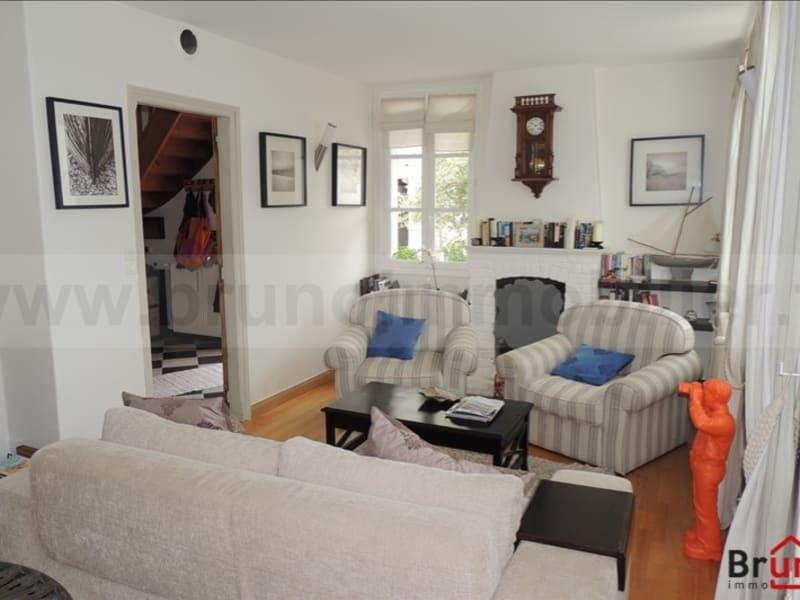 Verkauf von luxusobjekt haus Le crotoy  - Fotografie 4