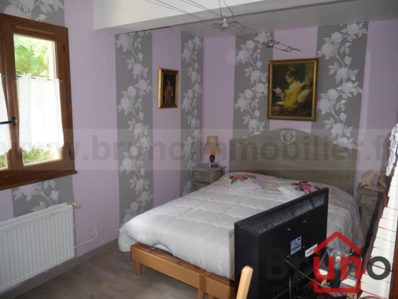 Verkauf haus Lamotte buleux 282000€ - Fotografie 7