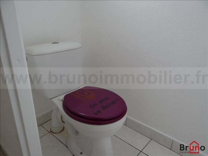 Verkauf haus Le crotoy  - Fotografie 13