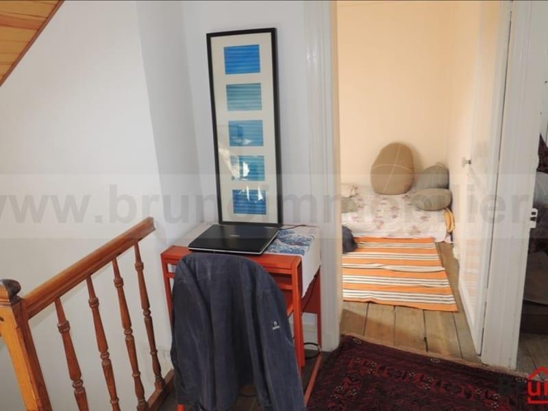 Deluxe sale house / villa Le crotoy  - Picture 14