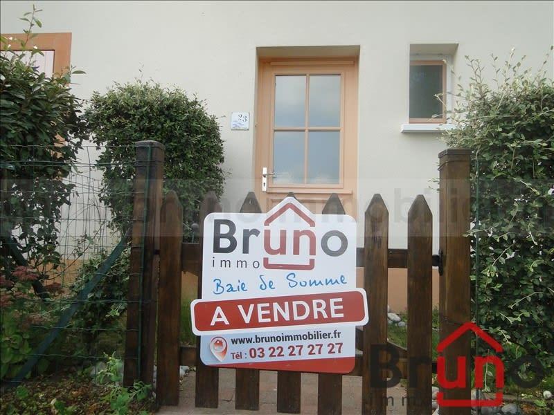 Verkauf haus Le crotoy  - Fotografie 14
