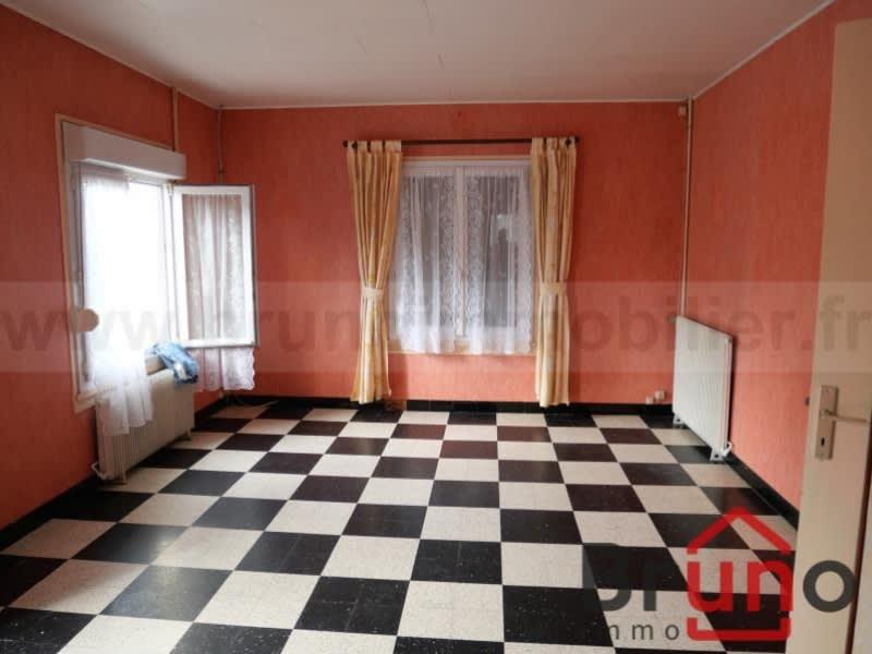 Verkauf haus Sailly flibeaucourt 156000€ - Fotografie 3