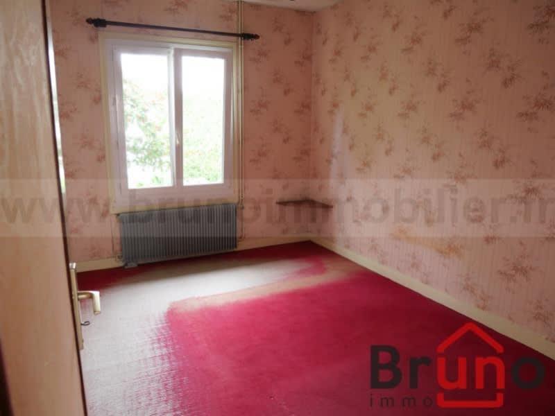 Verkauf haus Sailly flibeaucourt 156000€ - Fotografie 6