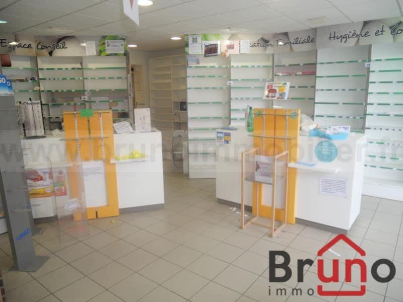 Verkauf haus Le crotoy 290000€ - Fotografie 2