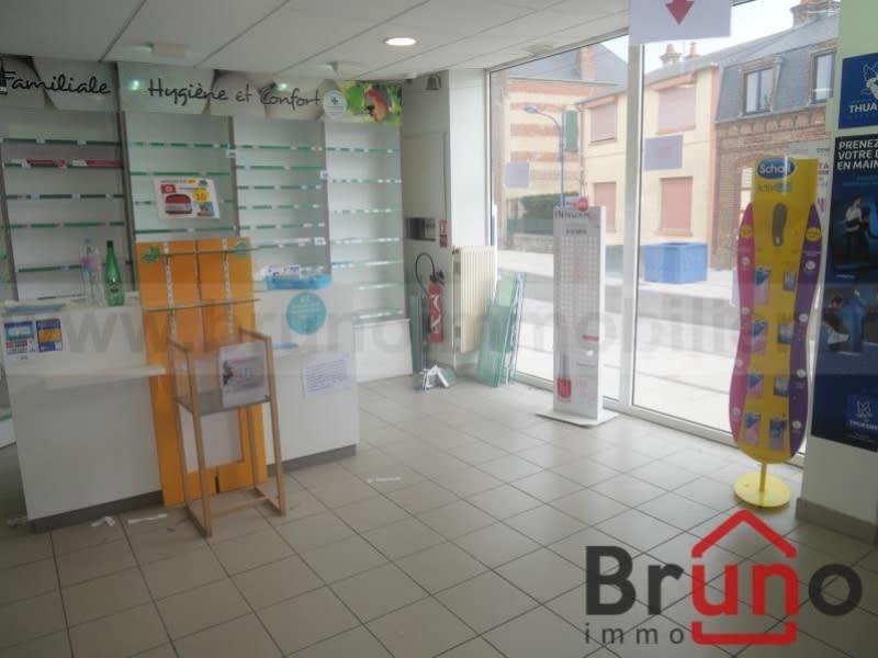 Verkauf haus Le crotoy 290000€ - Fotografie 3