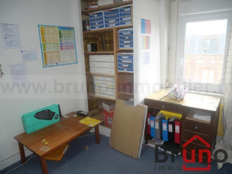Verkauf haus Le crotoy 290000€ - Fotografie 8