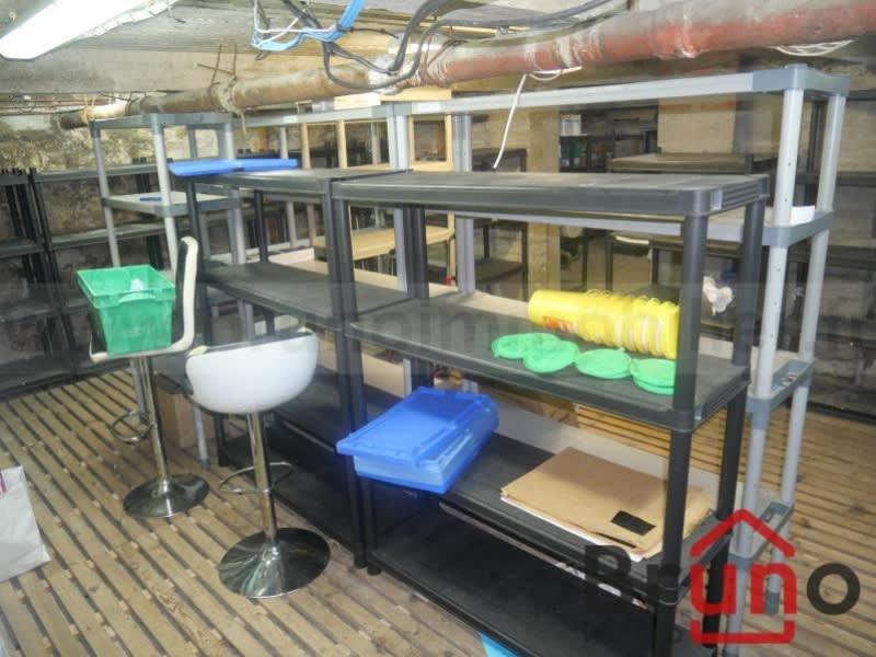Verkauf haus Le crotoy 290000€ - Fotografie 11