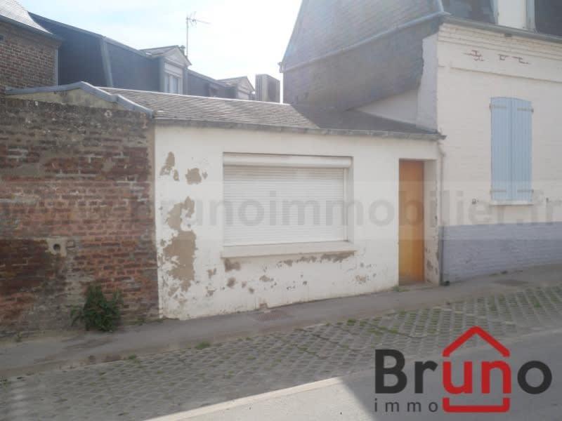 Verkauf haus Le crotoy 290000€ - Fotografie 12