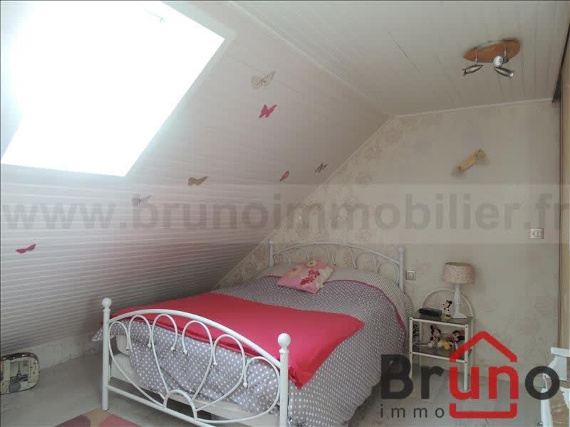 Verkauf haus Rue 314800€ - Fotografie 9