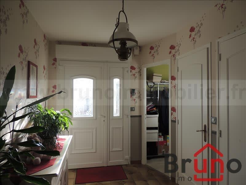 Verkauf haus Rue 314800€ - Fotografie 11