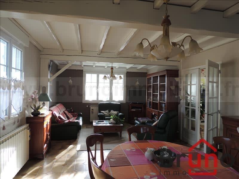 Verkauf haus Rue 314800€ - Fotografie 14