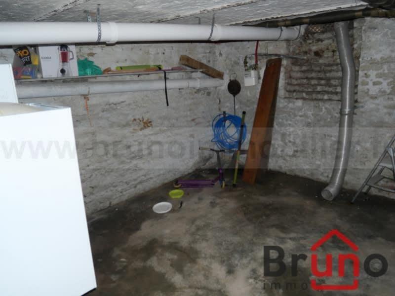 Sale house / villa Le crotoy 280000€ - Picture 14