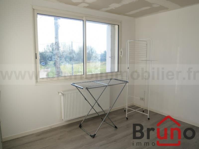 Verkauf haus Rue 194900€ - Fotografie 12